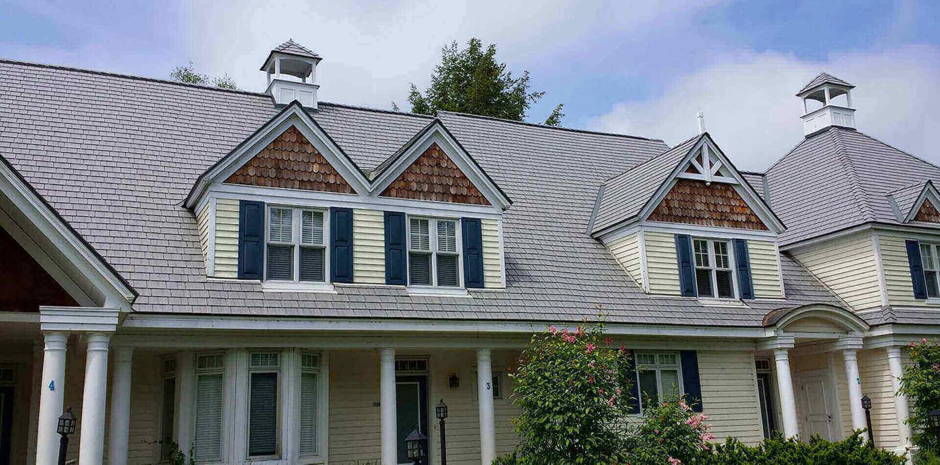 Hub City Home Improvement & Roofing LLC